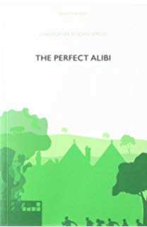 The Perfect Alibi
