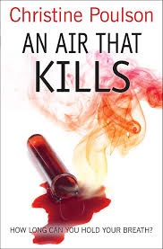 An Air that Kills
