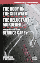 Bernice Carey Books