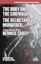 Bernice Carey Books
