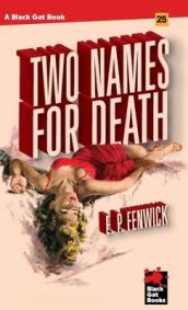 Two Names for Death