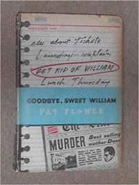 Goodbye Sweet William