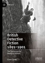British Detective Fiction 1891-1901