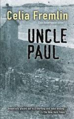 Uncle Paul