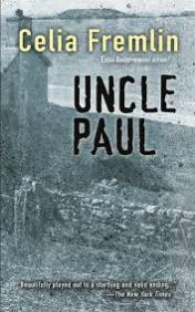 Uncle Paul