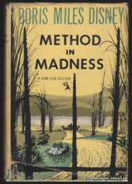 Method in Madness