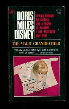 The Magic Grandfather