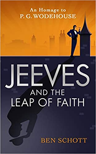 Jeeves and the Leap of Faith 2