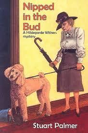 Nipped in the Bud