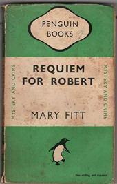 Requiem for Robert