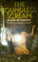 The Soundless Scream