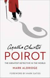Poirot The Greatest Detective in the World