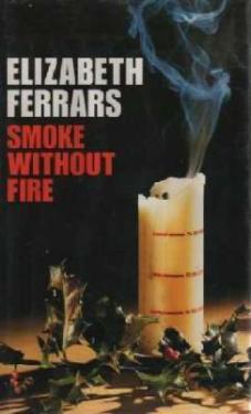 Smoke Without Fire