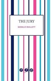The Jury Gerald Bullett