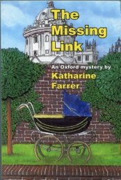 The Missing Link
