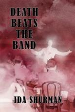Death Beats the Band