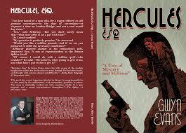Hercules Esq