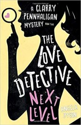 The Love Detective 2