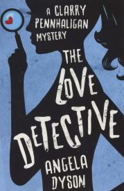 The Love Detective