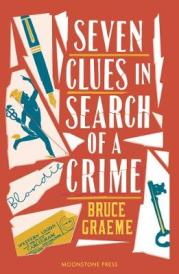 Seven Clues in Search of a Crime