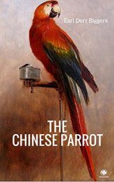 The Chinese Parrot