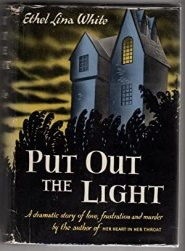 Put Out the Light
