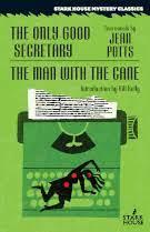 The Only Good Secretary