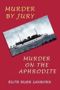 Murder by Jury