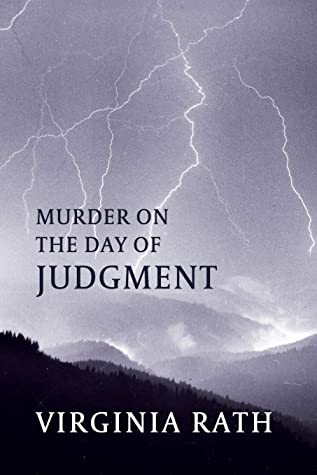 Murder on the day of judgement